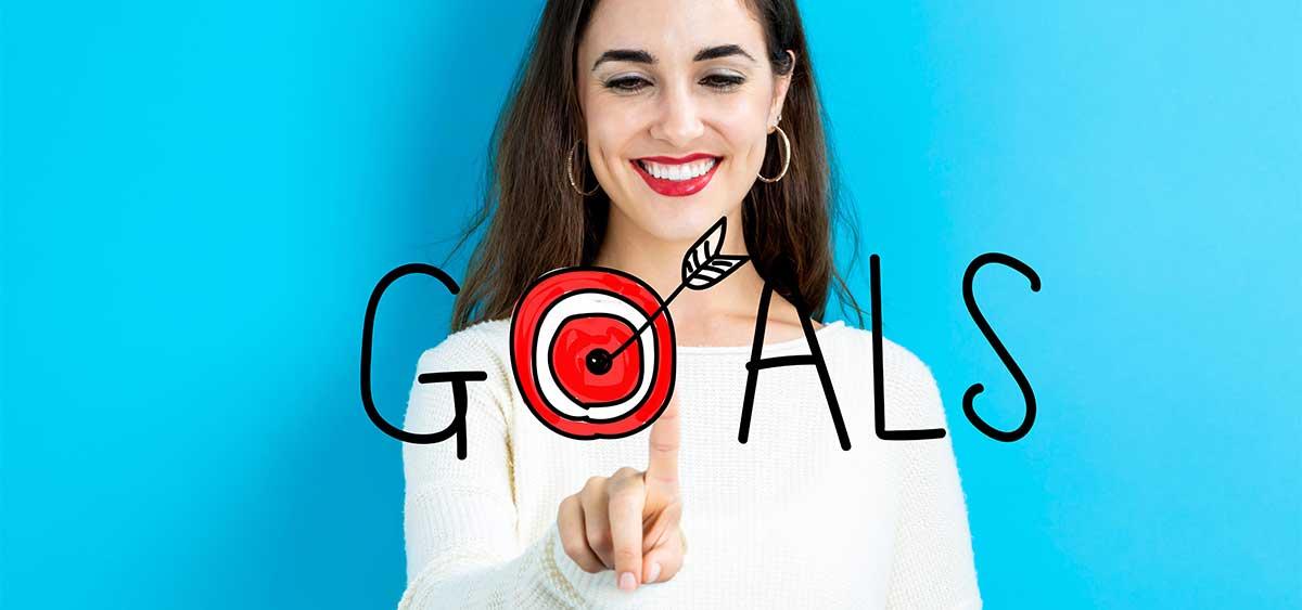 obiettivi